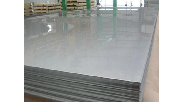 Placa de aluminio productos de aluminio haomei - Placas de aluminio ...