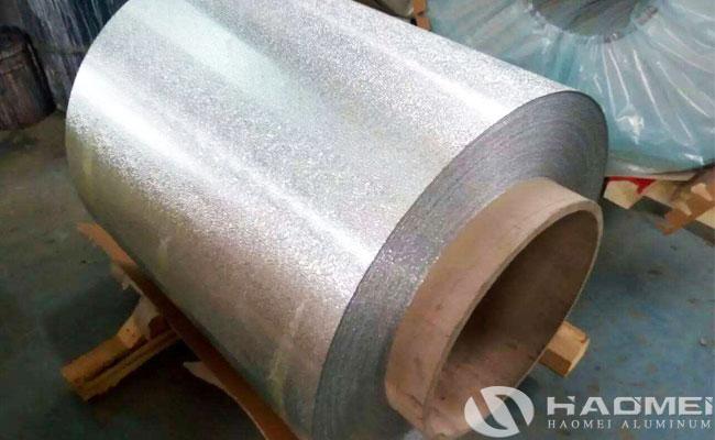 aluminio estuco