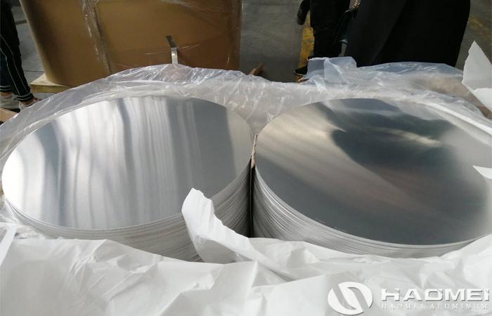 discos de aluminio dalidad cc y dc