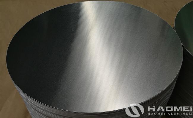 precio disco de aluminio para cocinar