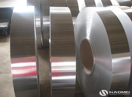 cinta aluminio aire acondicionado